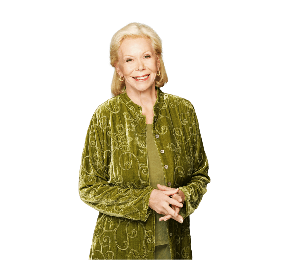 varicose table louise hay